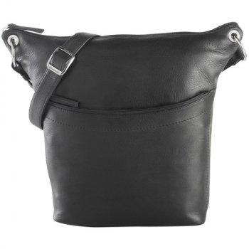 NS Top Zip Bucket