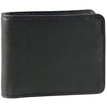 Billfold Credit Card Wallet