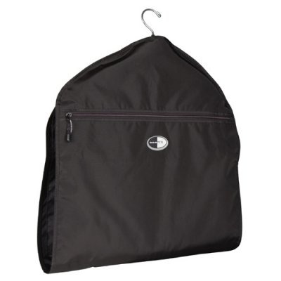 Folding Garmet Bag