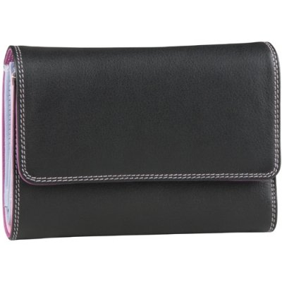 Ladies Medium Card Clutch