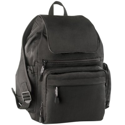 Medium Backpack