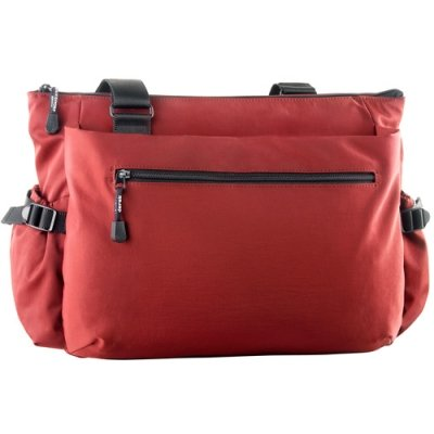 Large EW Multi Function Bag