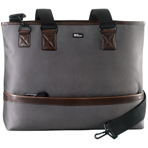 Top zip business case