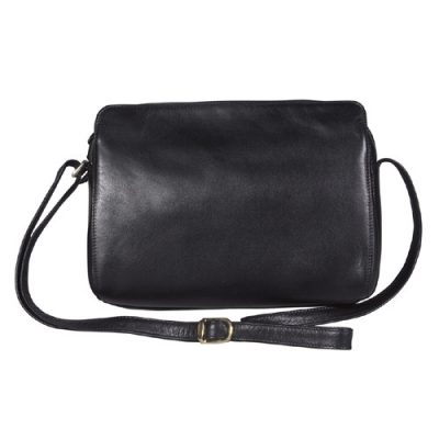 Leather Handbags - All