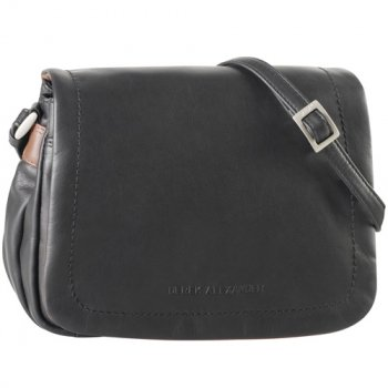 Small Multi-Compartment Full Flap
