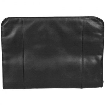Full Zip Writing Pad/Case