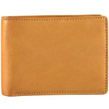 Billfold Credit Card Case