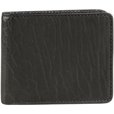 Credit Card Billfold