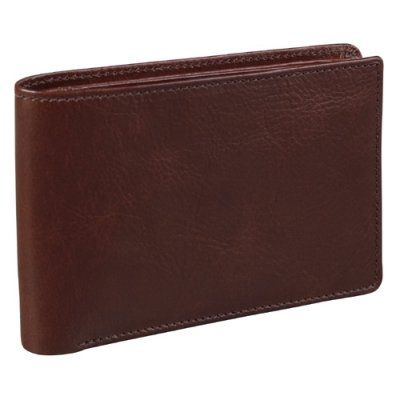 Credit Card & Billfold Wallet