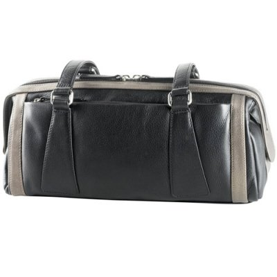 Medium Duffle Handbag