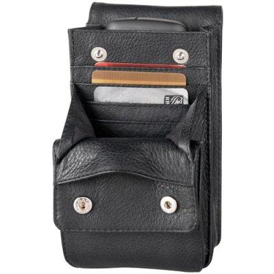 NS Wallet/Bag/Phone