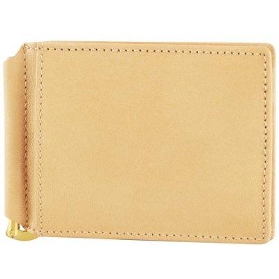 Credit Card Holder & Money Clip