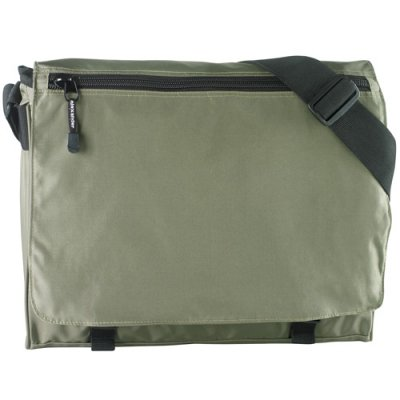 Full Flap Mail Bag & Organizer