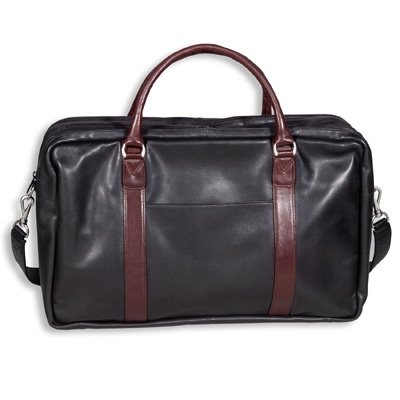 Carry-on Business Case