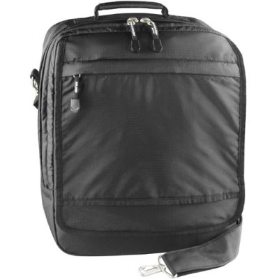 Large NS Computer Bag