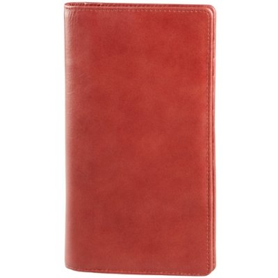 Breast Pocket/Cheque Book