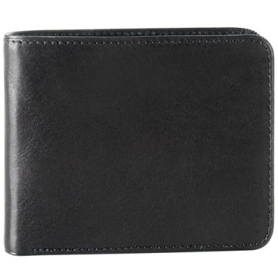 Billfold w/ Wing