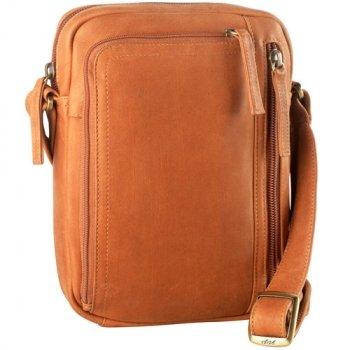 NS Camera Bag