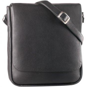 NS 3/4 Shoulder Bag