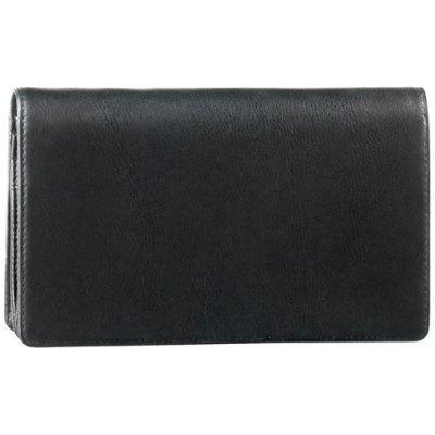 Full Flap Multipurpose Travel Wallet