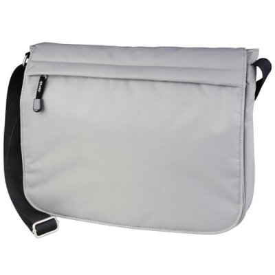Full Flap Shoulder Bag