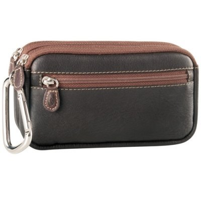 EW Top Zip Wallet