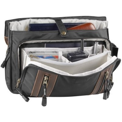 EW Cross-Shoulder Organizer