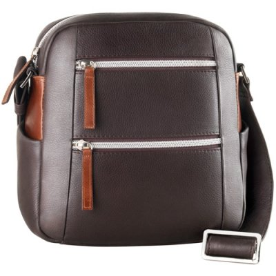 Top Zip Camera Bag