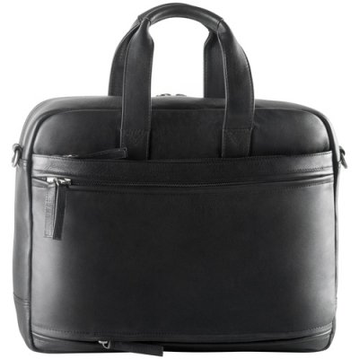 EW Top Zip Business Case