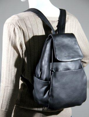 Sling/Backpack