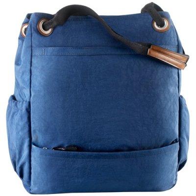 NS Tote handbag