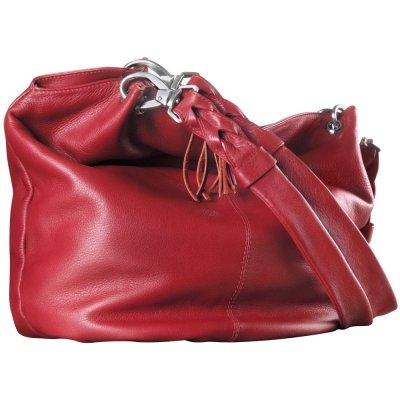 Lge Bucket Bag