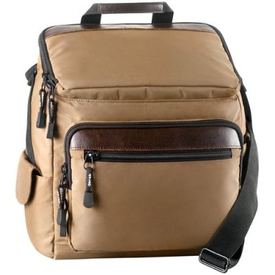 Top zip travel/school bag
