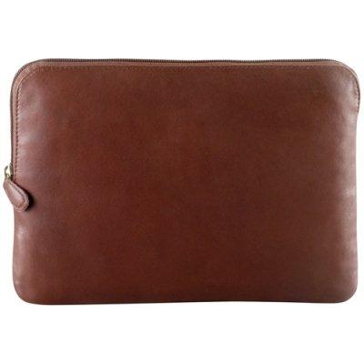 Top zip tablet sleve/case (FB)